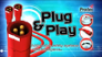 enlace video plug