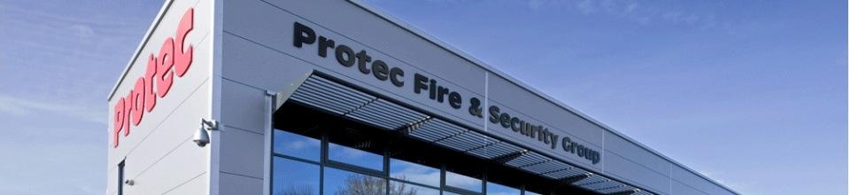 protec-building