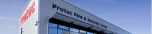 protec-building_ico