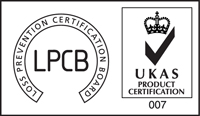 LPCB-Product-Certification