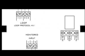 Micco-Circuit-Board2